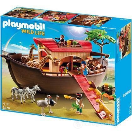 Arca di Noè (5276)