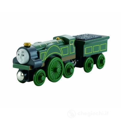 Veicolo Emily Large - Wooden Railway (Y4075)