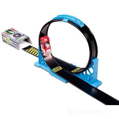 Go Gears Super Loop 1 Auto Incl