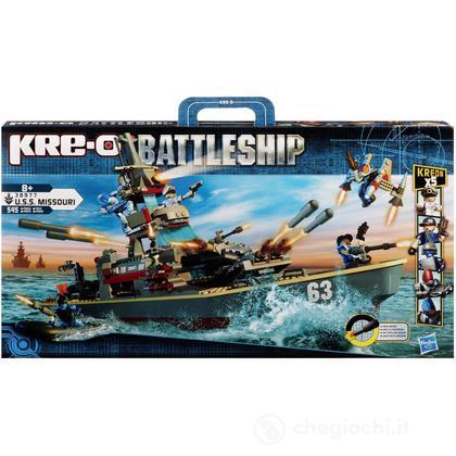 Battleship, USS Missouri KRE-O (38977983)