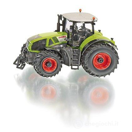 Trattore Claas Axion 950 1:32 (3280)