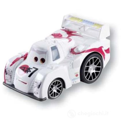 Todoroki – Cars 2 caricaimpenna ( W7190 )