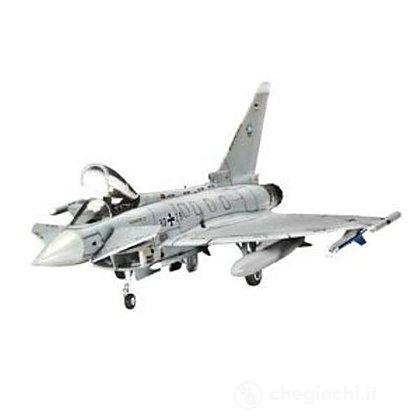 Aereo Eurofighter Typhoon