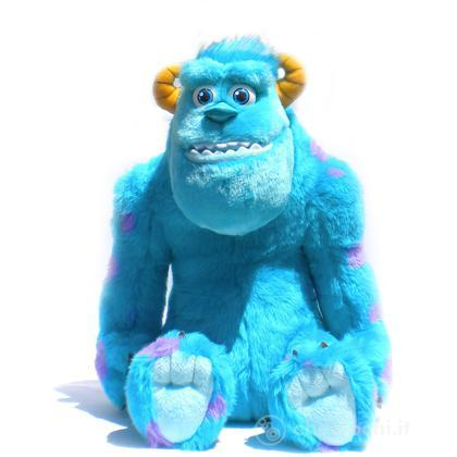 Il mio amico Sulley. Monster University