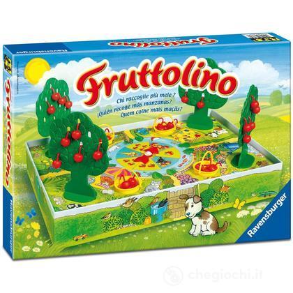 Fruttolino (22290)