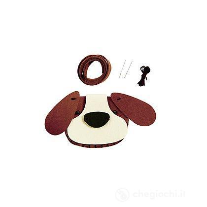 Pochette cucciolo (E5127)