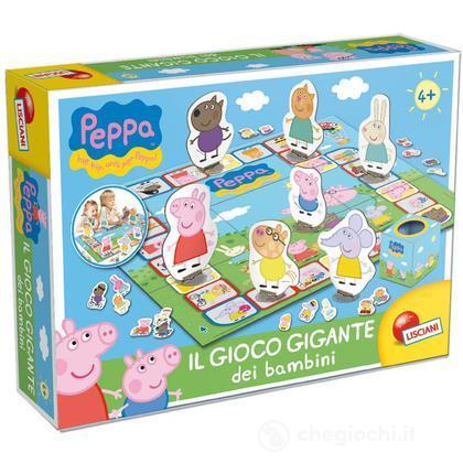 Peppa Pig Il Gioco Gigante (42920)