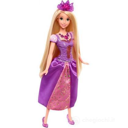 Rapunzel - Principesse magia di luci (BDJ24)