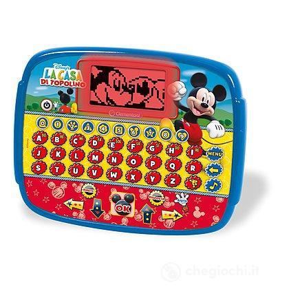 Tablet Mickey  (12293)