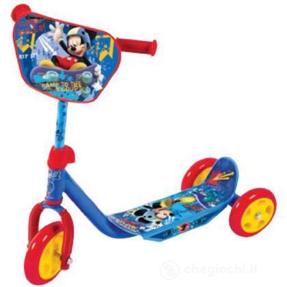 Mickey Mouse Monopattino 3 Ruote (20574401)