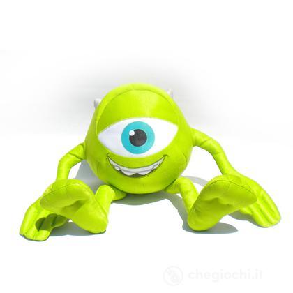 Il mio amico Mike. Monster University