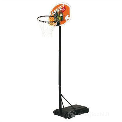 Basket Stand Junior (18294)