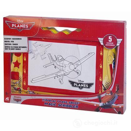 Planes Lavagna Magica (20982610)