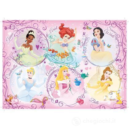 Disney Princess (05294)