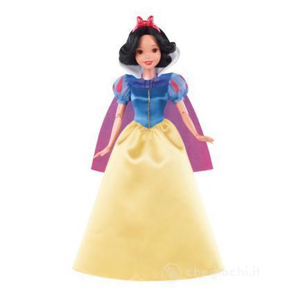 Biancaneve - Principesse Classiche (BDJ29)