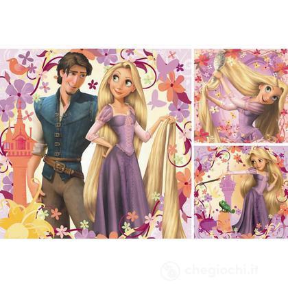 Disney Rapunzel (09298)