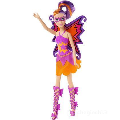 Barbie Power Maddy Amiche magiche (CDY66)