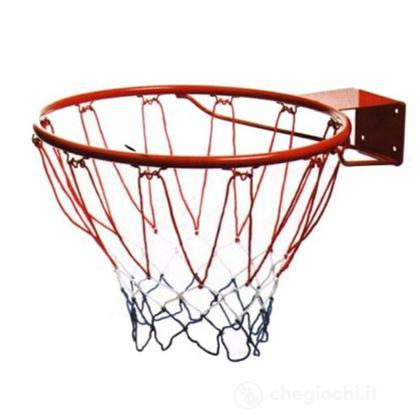 Basket Anello (18299)
