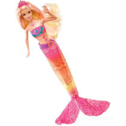 Barbie Merliah (W2883)