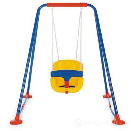 Chicco altalena super swing