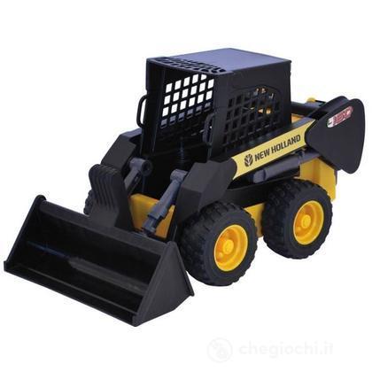Camion Skid (6030)
