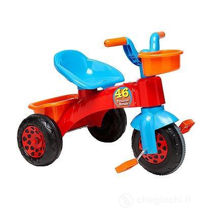 Triciclo (40300)