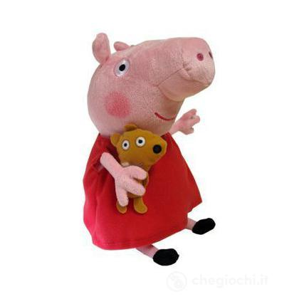 Peppa Pig (T96230)