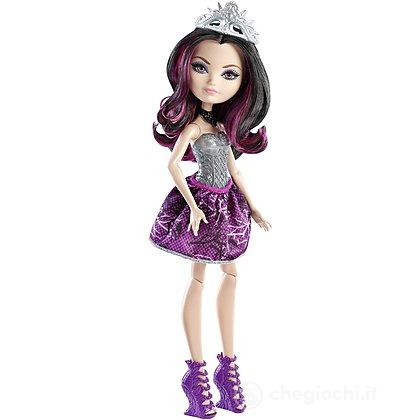 Raven Queen Ever After High (DLB35)