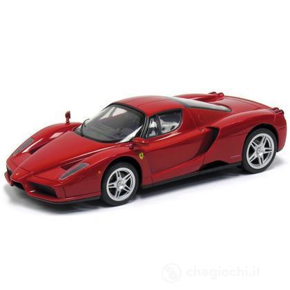 Ferrari Enzo R/C 1:16