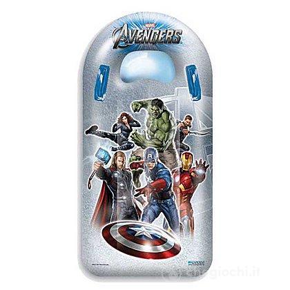 Avengers Materassino