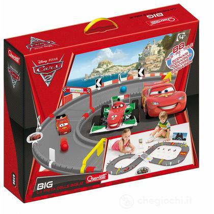 BiG Cars 2 (6306)