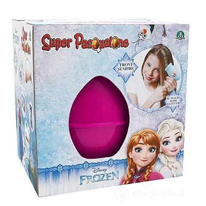 Pasqualone Frozen