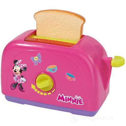 Tostapane Minnie