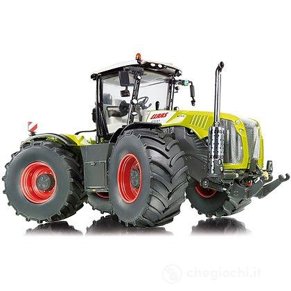 Trattore Claas Xerion 1:32 (7308)