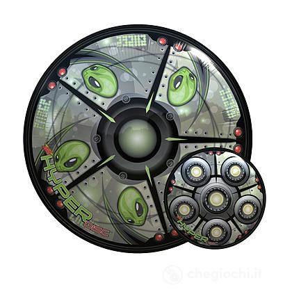 Disco volante Hyper Disc (44479)