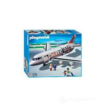 Jet di linea (4310)