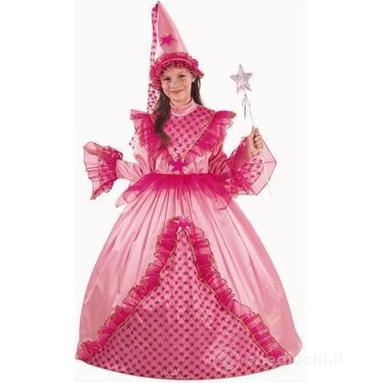 Costume Fata di Stelle (3068972)