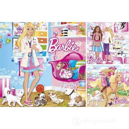 Barbie I can be (09313)