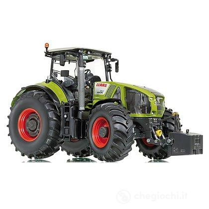 Trattore Claas Axion 950 1:32 (7314)