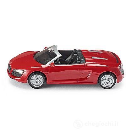 Audi R8 Spider (1316)