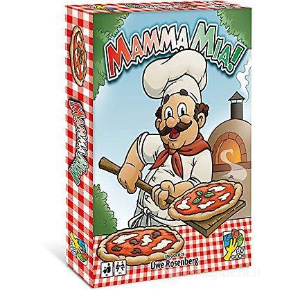 Mamma Mia (1090)