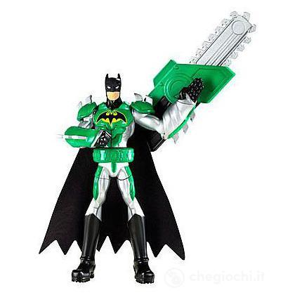 Batman Power Attack super lama (W7258)