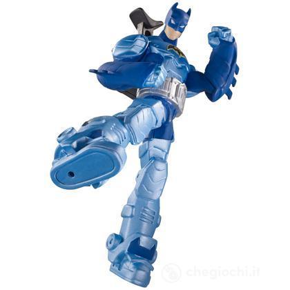Batman Power Attack ciclone d'assalto (W7260)