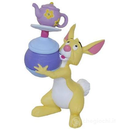 Winnie The Pooh: Rabbit Tappo (12322)