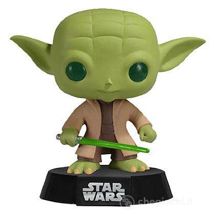 Star Wars - Yoda (2322)