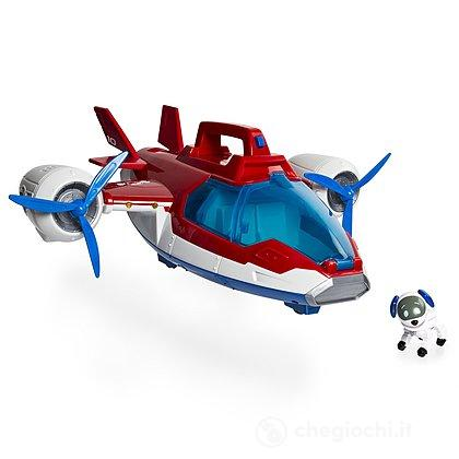 Air Patroller Paw Patrol (6026623)