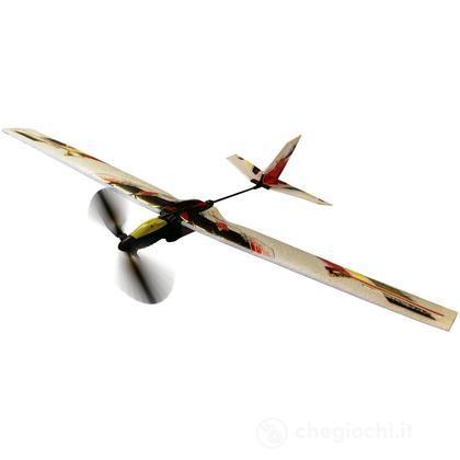 Aereo Zipwing (6020866)