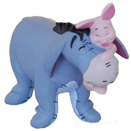 Winnie The Pooh: Hi-Ho con Pimpi (12324)