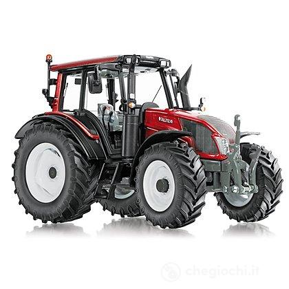 Trattore Valtra N143 Ht3 1:32 (7326)