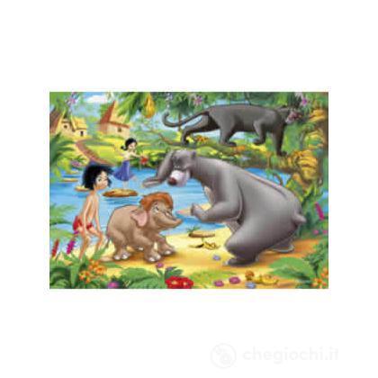 Elefantino 104 Pezzi